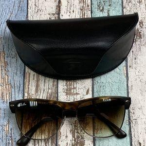 Italy!Ray-Ban RB4175 878/51  Sunglasses/POG732